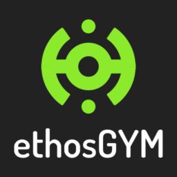 logo_name_bg_grey_512px