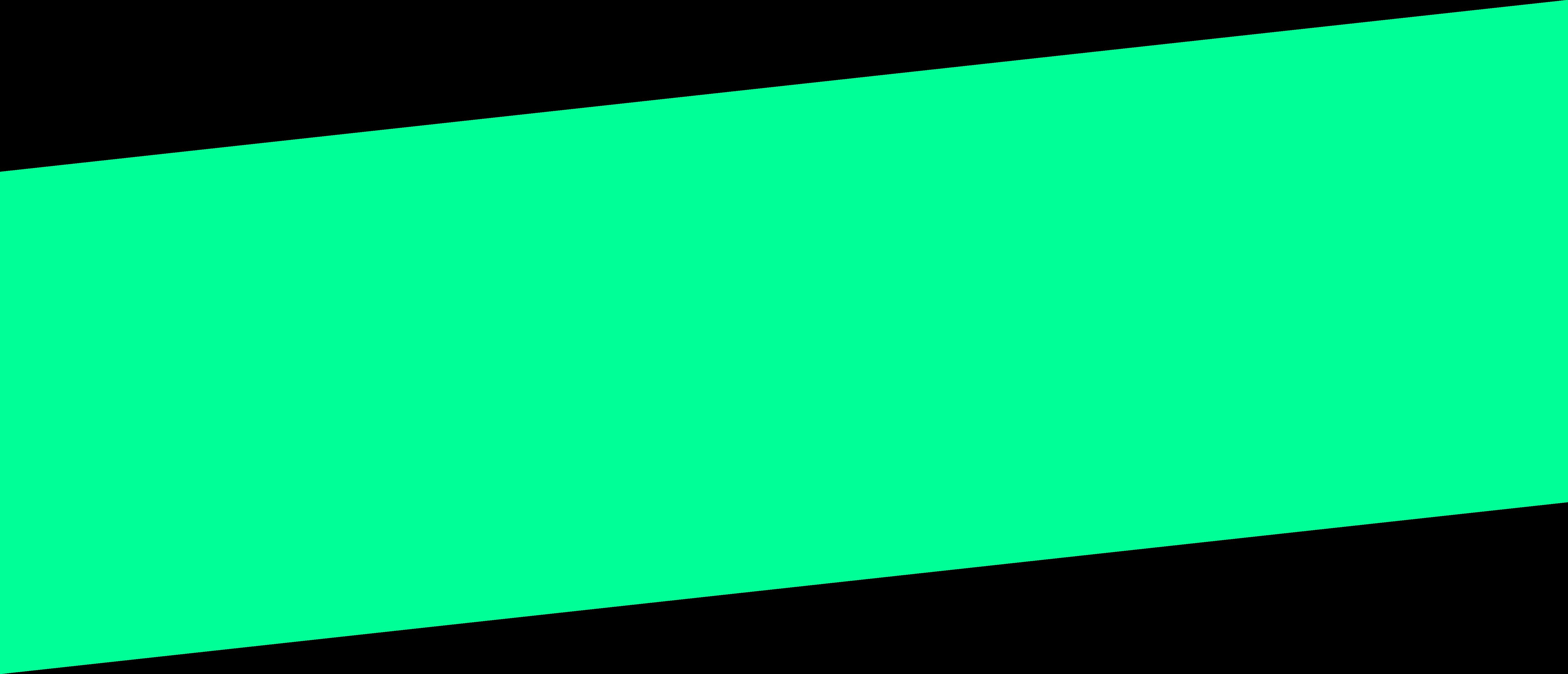 00_element_background_bar01